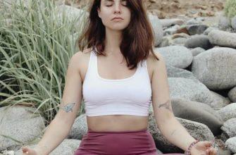 О йога-спорте | Федерация йоги России