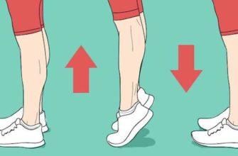 Гимнастика для коленных суставов: упражнения, правила, эффективность