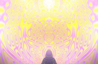 Мантры для Садханы - Kundalini Yoga