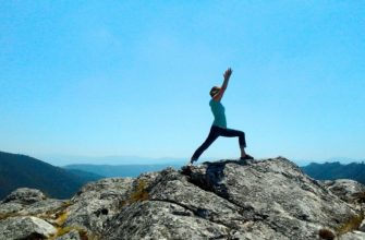 Практика и философия йоги. Древнее учение жизни и познания