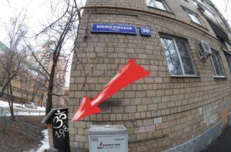 Йога у метро Маяковская, Москва — рейтинг, адреса на карте, список